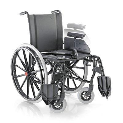 Accessori mobilità