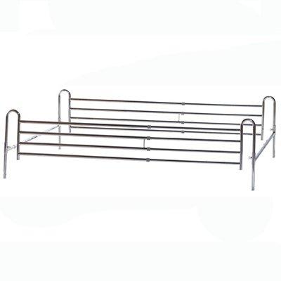Sponde letto