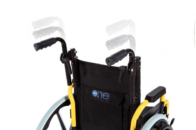 Sedie A Rotelle Torino : Noleggio sedia a rotelle per bambini medinolrent