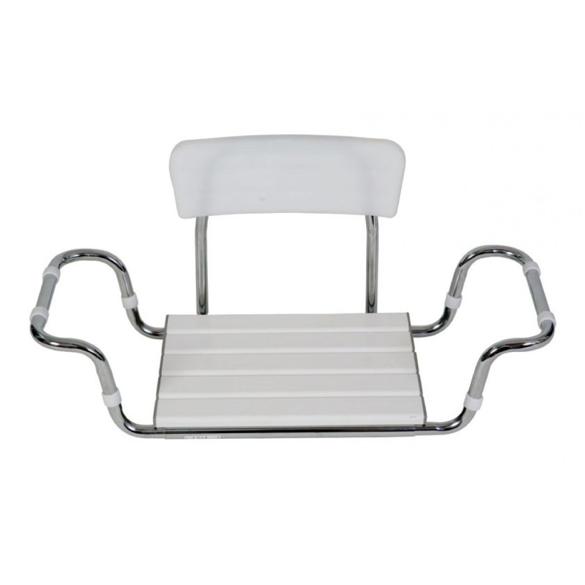 Sedile Per Vasca Da Bagno Con Schienale Termigea Ba20 Medinolrent