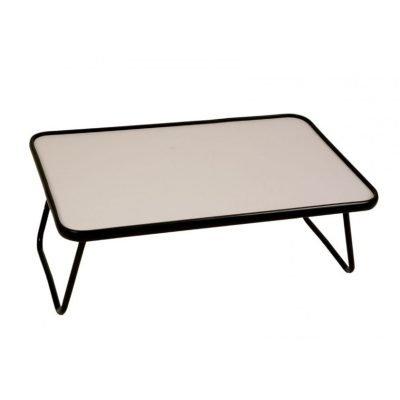 Tavolini e vassoi