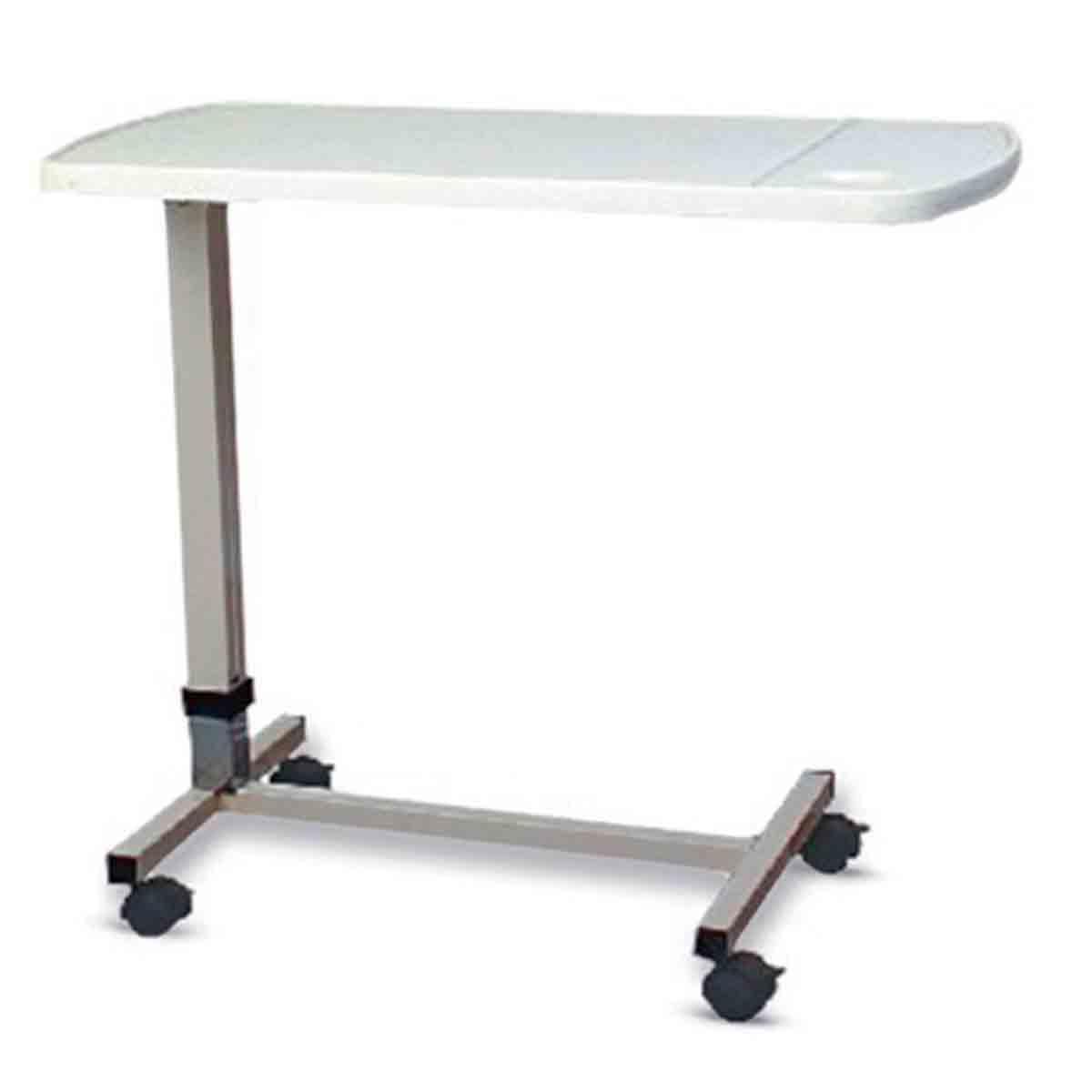 Tavolino Da Letto.Tavolino Da Letto A Ruote Ksp D 125